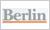 clients-logo